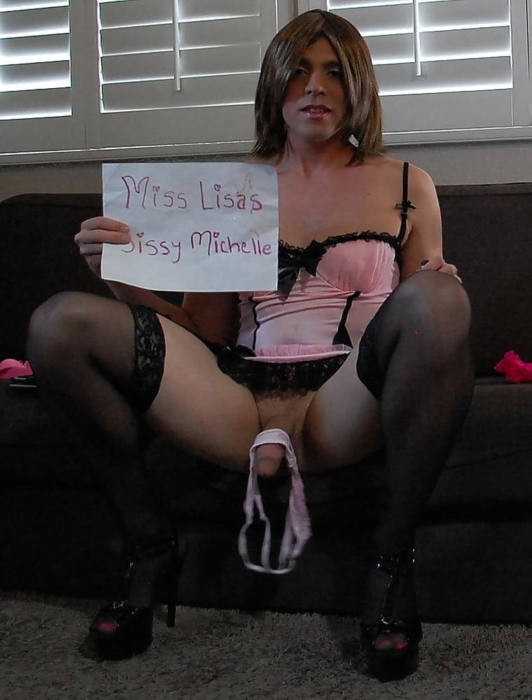 Sissy Slut Humiliation