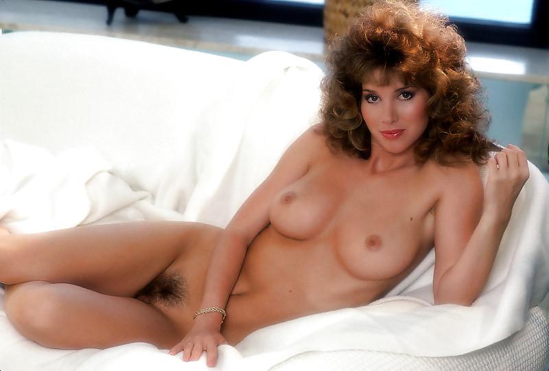 Debbie allen naked pics, fraternity sex party slut loadtures