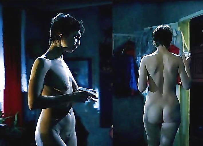 Трусики танго русское порно видео связи был
