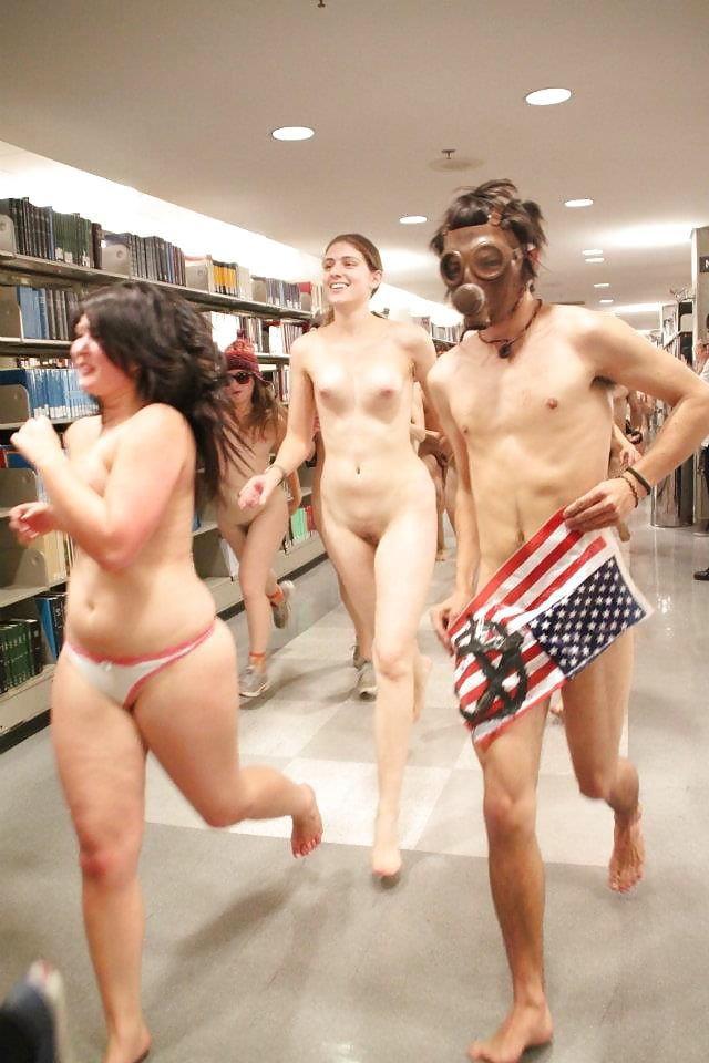 enf-college-panties-nude