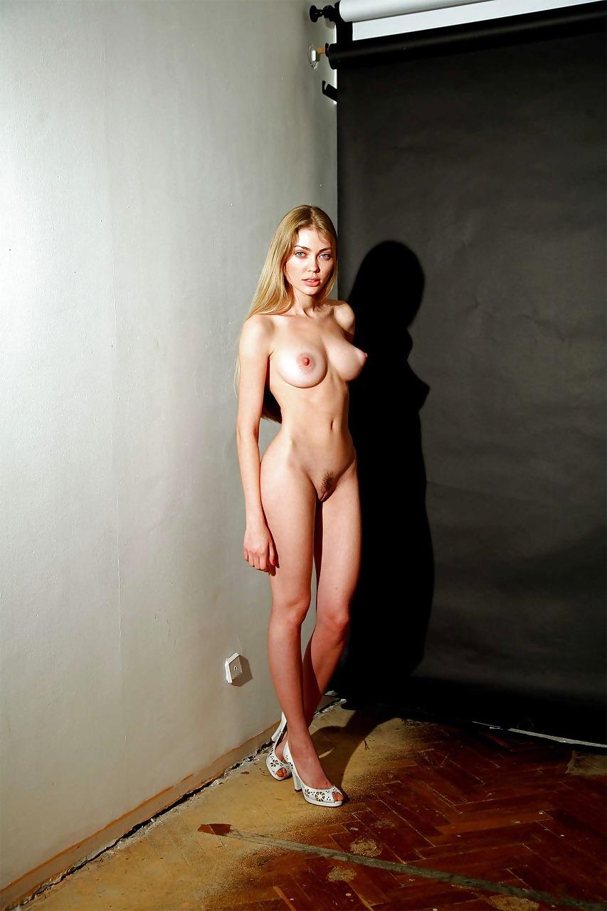 Nude photos of julia michaels