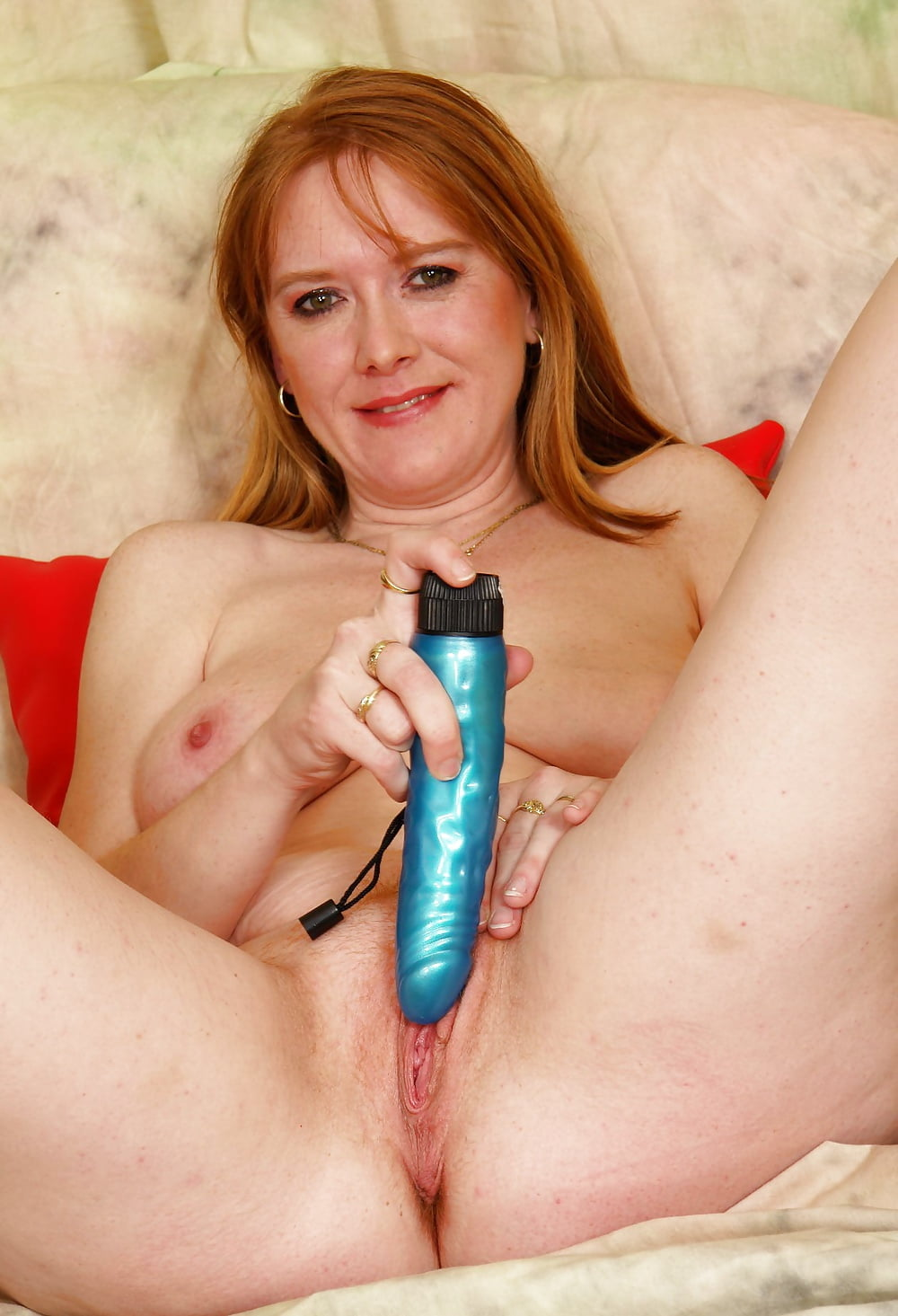 Redhead xhamster