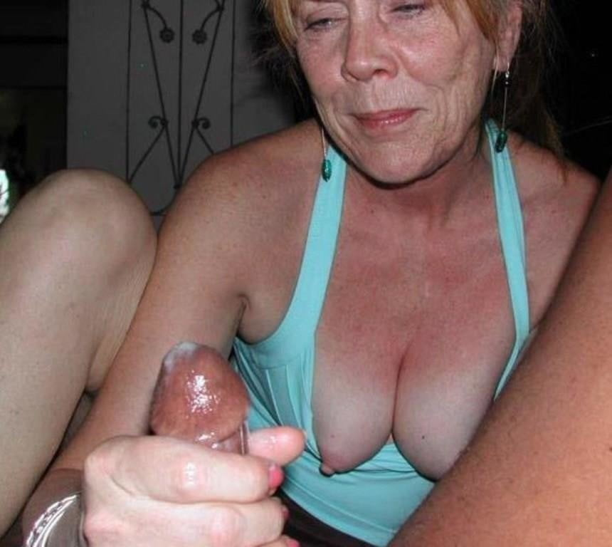 Old women drinking cum, nonude lola kissing young