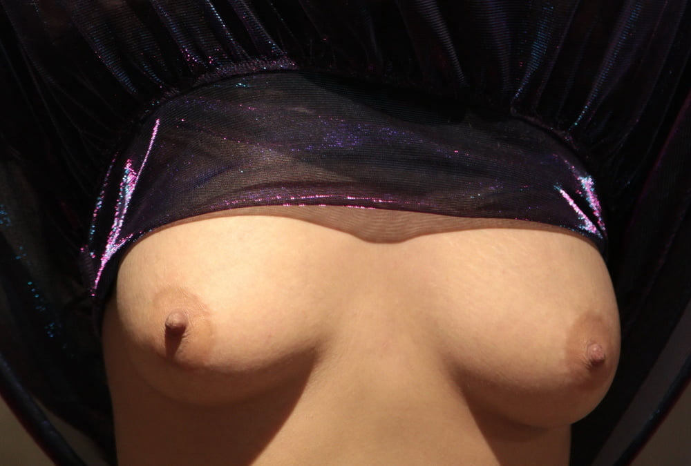 facesitting breast smothering there