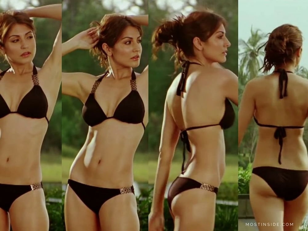 Top sexy bollywood movies-1211
