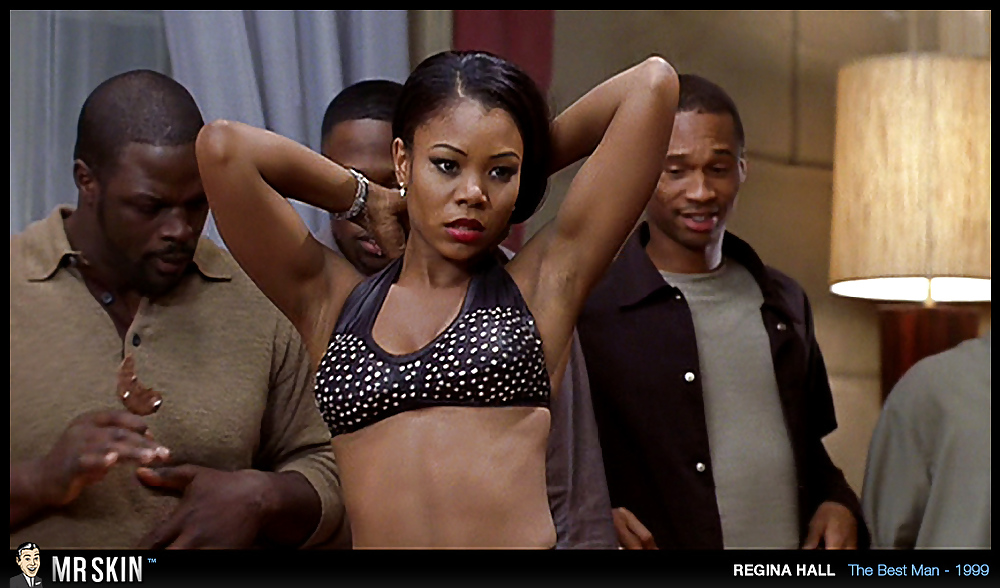 regina-hall-nude-animated
