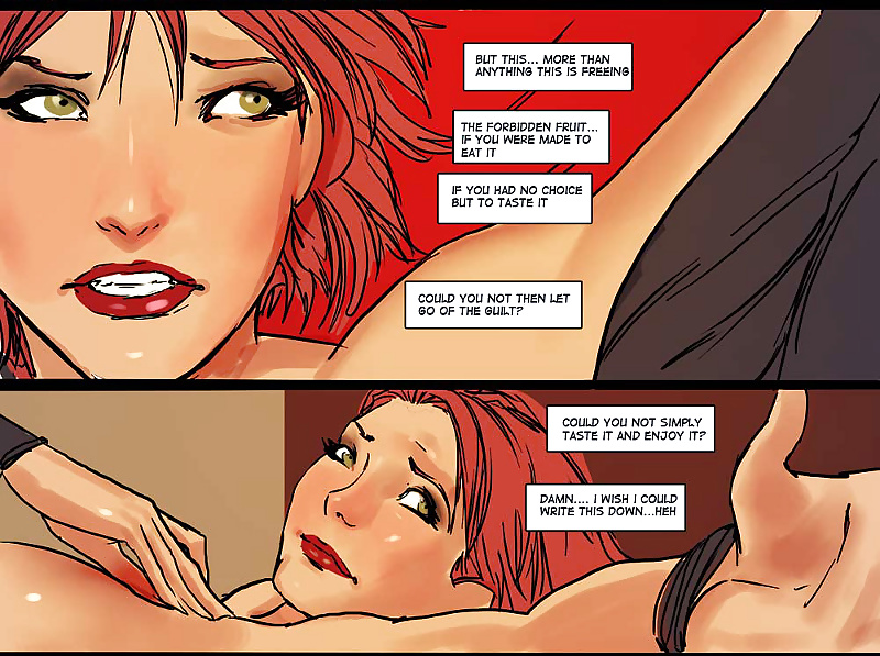 stories lesbian Erotic bdsm