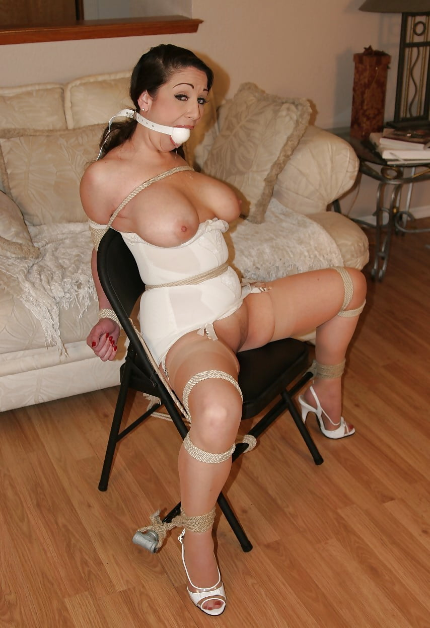 Showing porn images for girdle bound porn