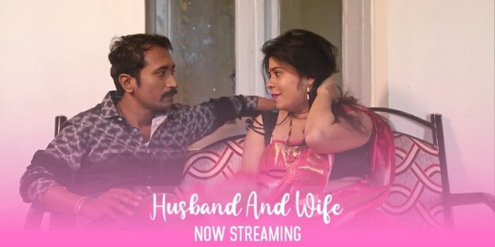 Hindi adult women sex - 5 Pics