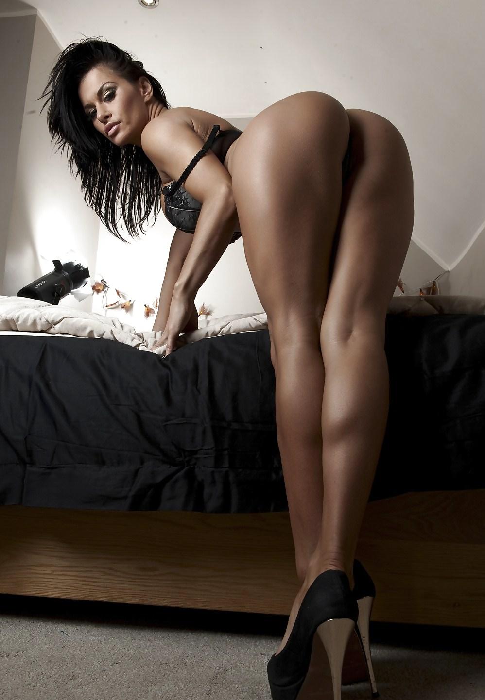 Dionne Mendez
