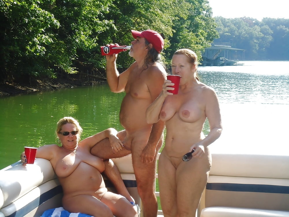 pics-videos-guys-boating-naked-amateur-suck-my-wife