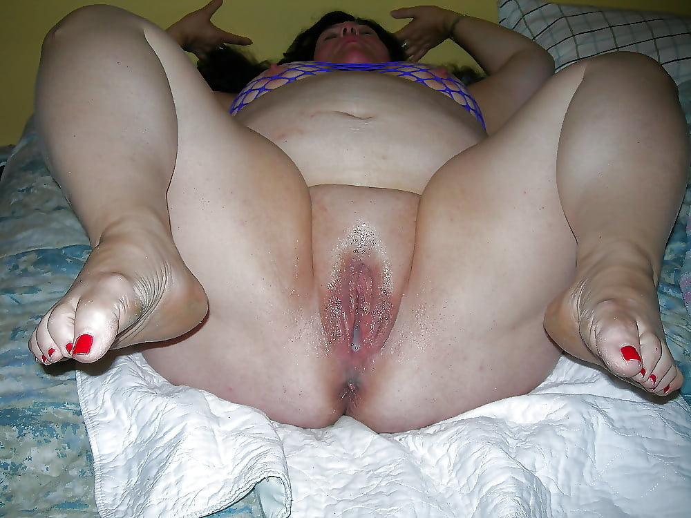 naked-chubby-wife-vagina-xxx-virgen-women