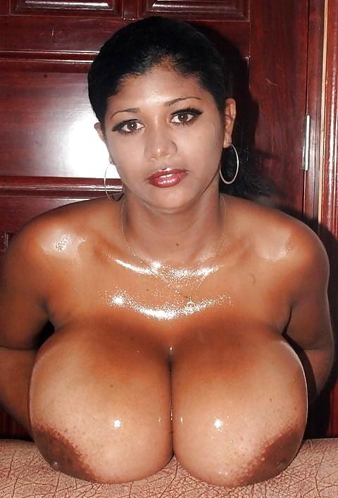 Indian huge boobs sex-8691
