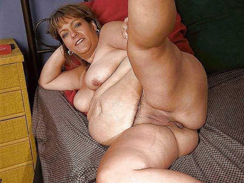 Fat naked grannies yougalery