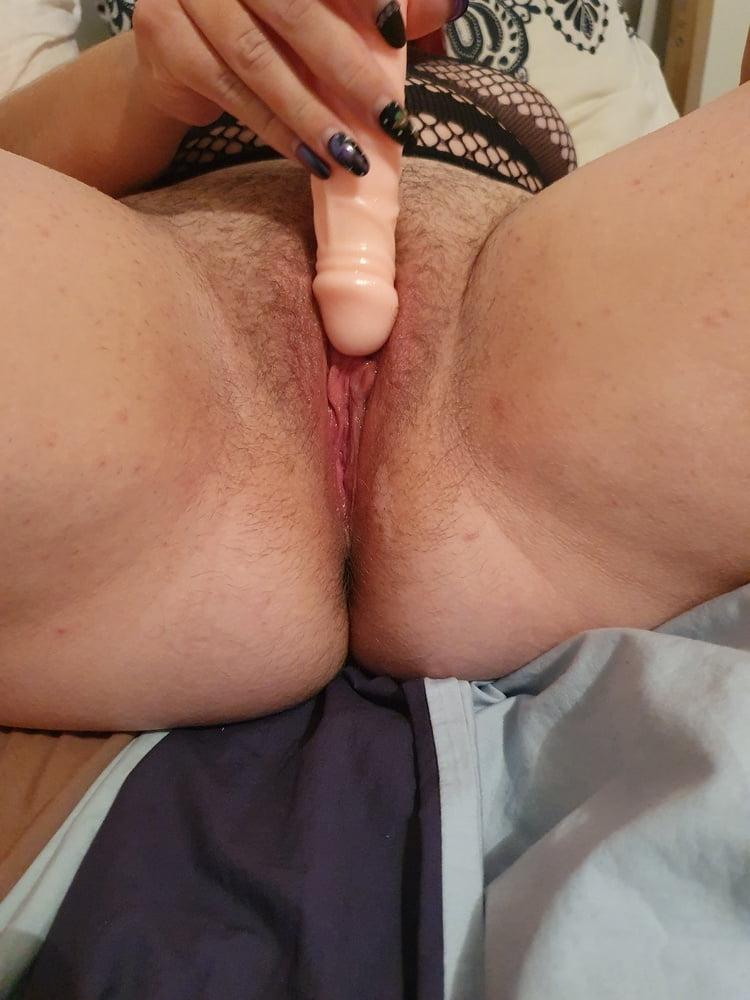 More of my slutwife 9 - 17 Pics