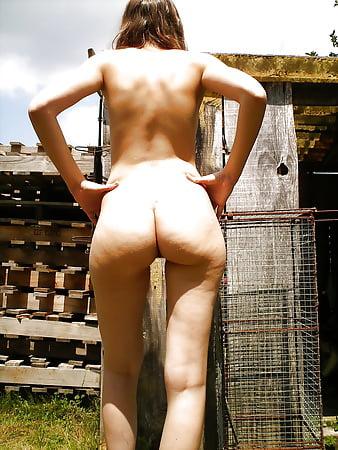 Nackt polin milf Polin nackt