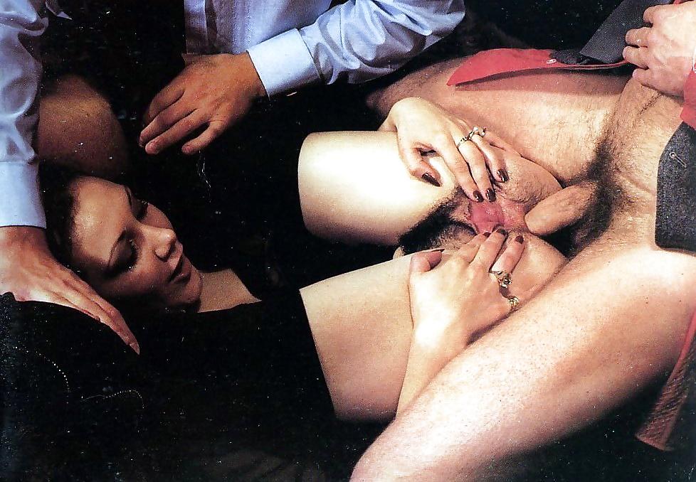 ничего заметил ретро романтическая порно наверное