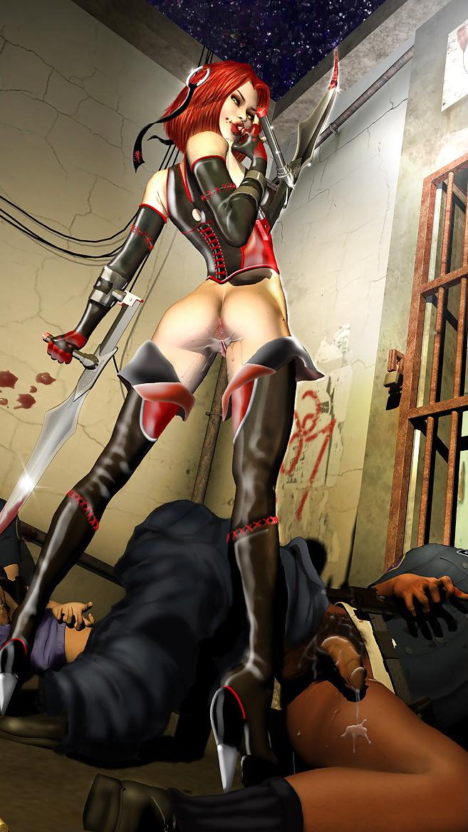 Струйные оргазмы героини компьютерных игр в порно секс видео