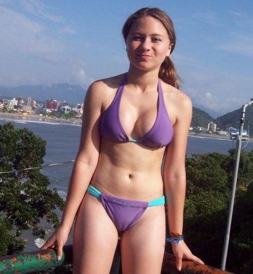 free amateur porn big tits add photo