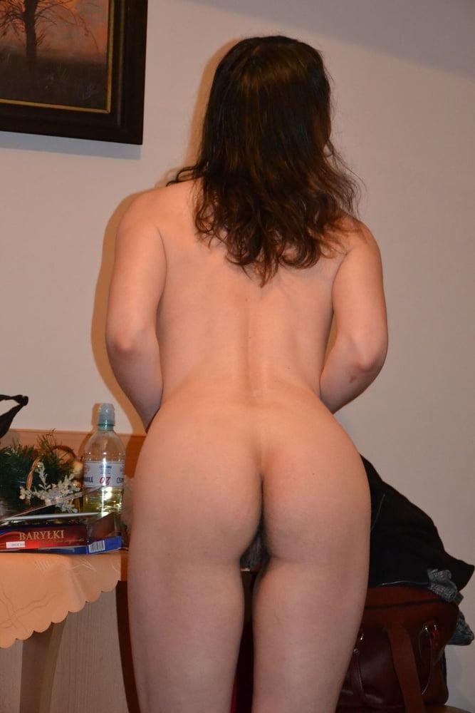 Hot amateur wife blowjob-3790