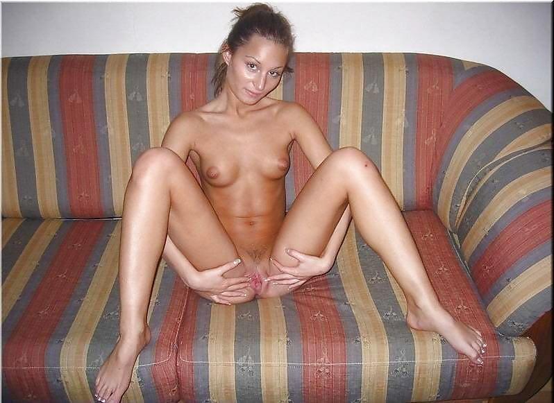 Порно пермские девушки, порно фото голой айви
