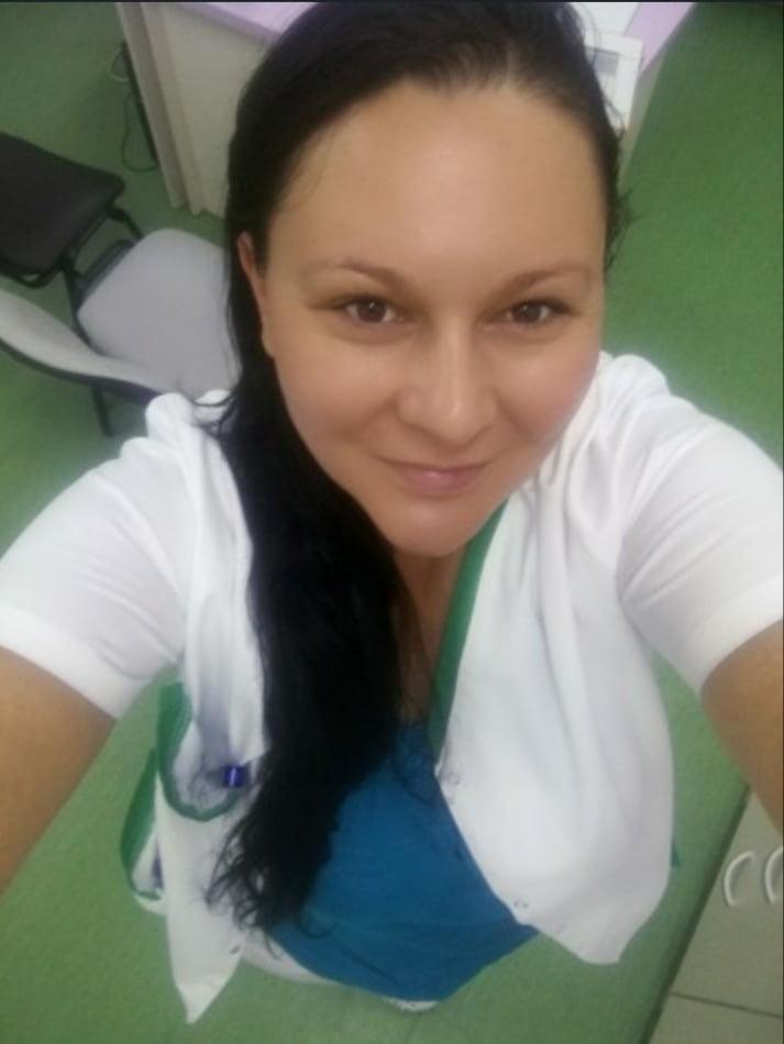 Ioana burlacu curva din bucuresti - 2 3