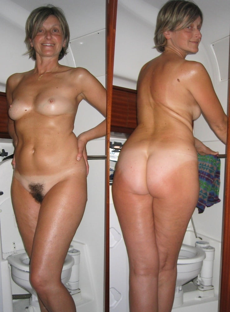 Lesbian milf tit sucking