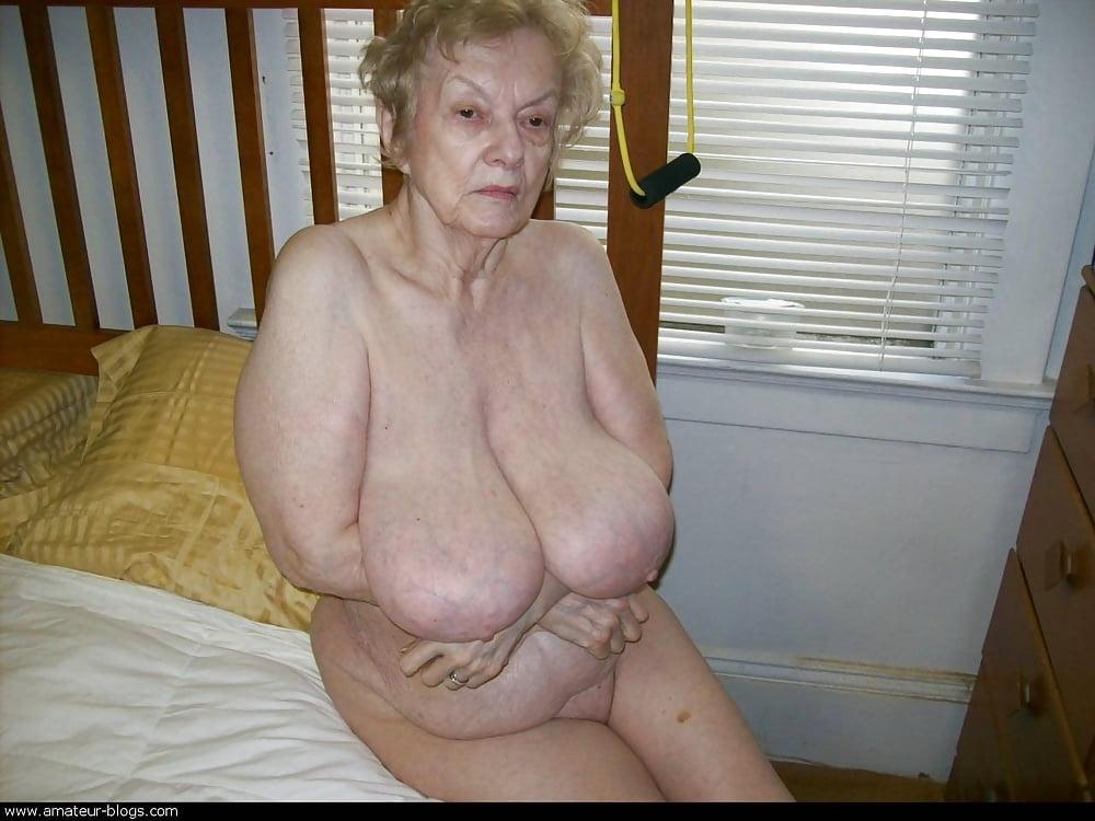 Old naked ladies tumblr-1880