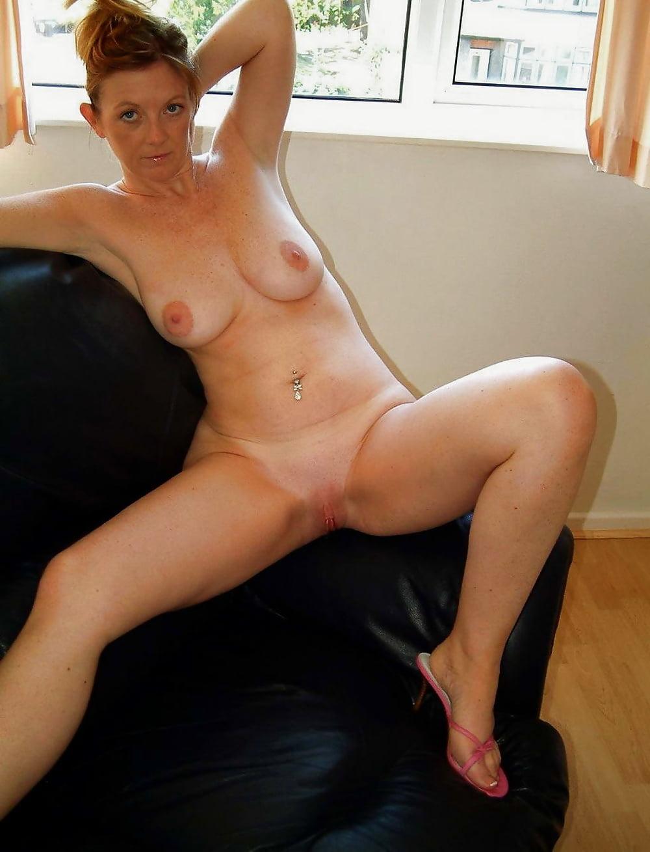 Momsnextdoor naked pics brooke