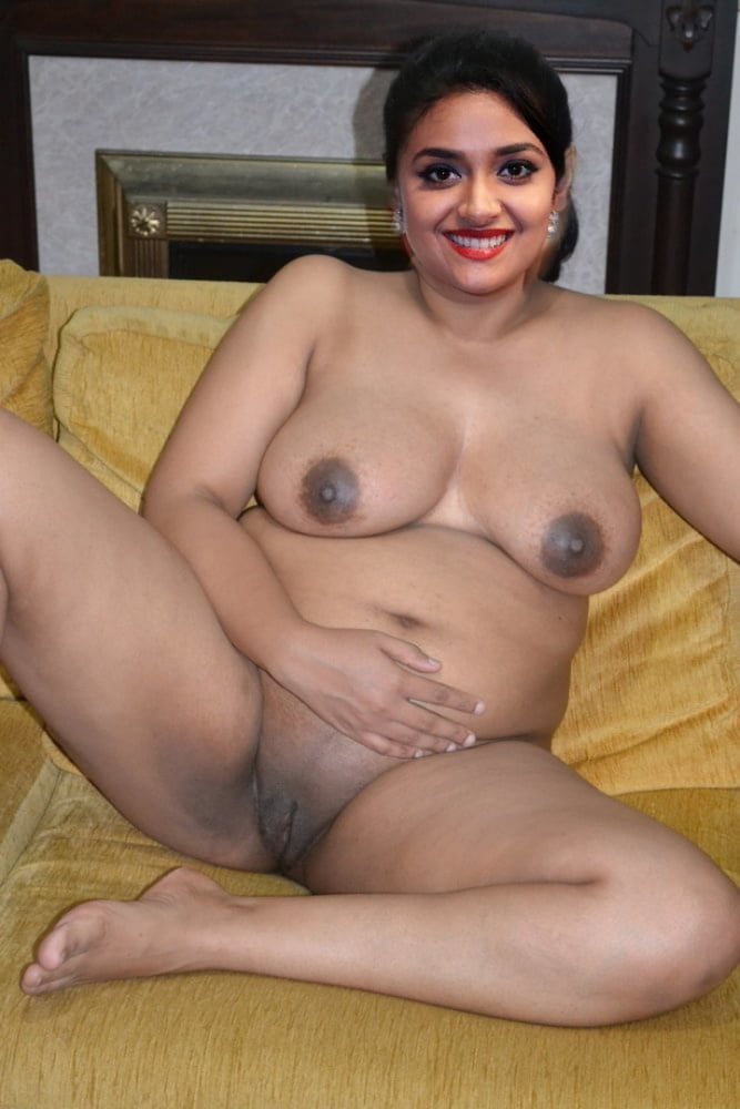 Telugu heroens nude photos-5960