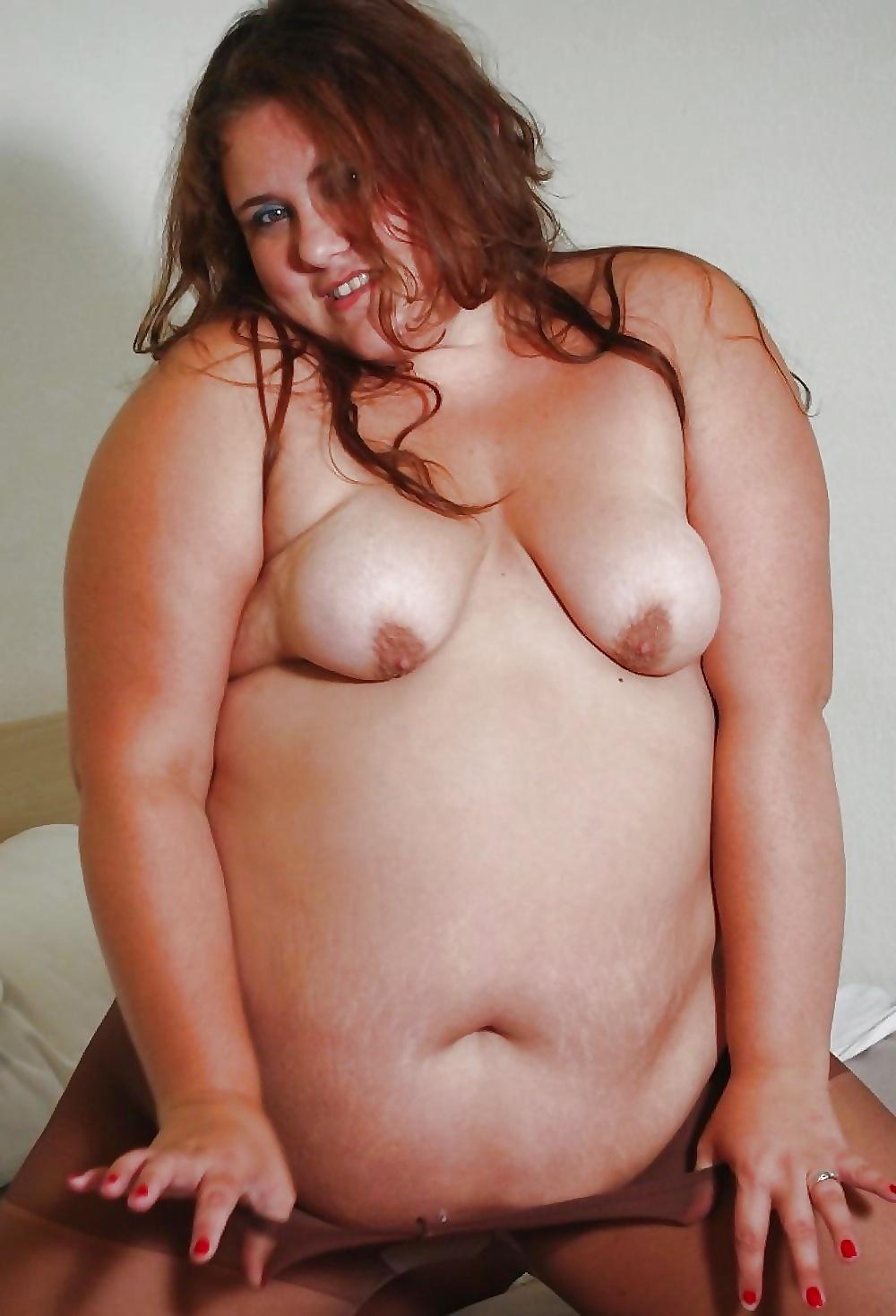 Sex short girl fat pic nude slip cheerleaders redhead