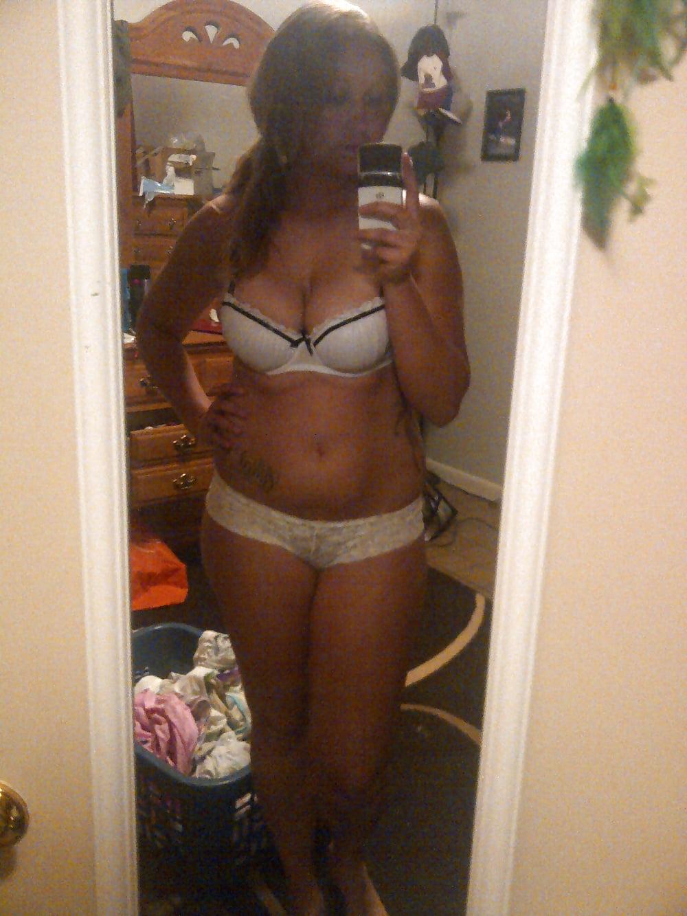submitted-bikini-self-pics-xxx-tean-porn