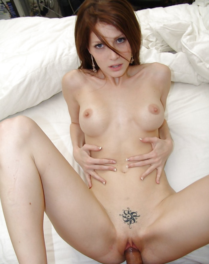 Jenni Lee 3