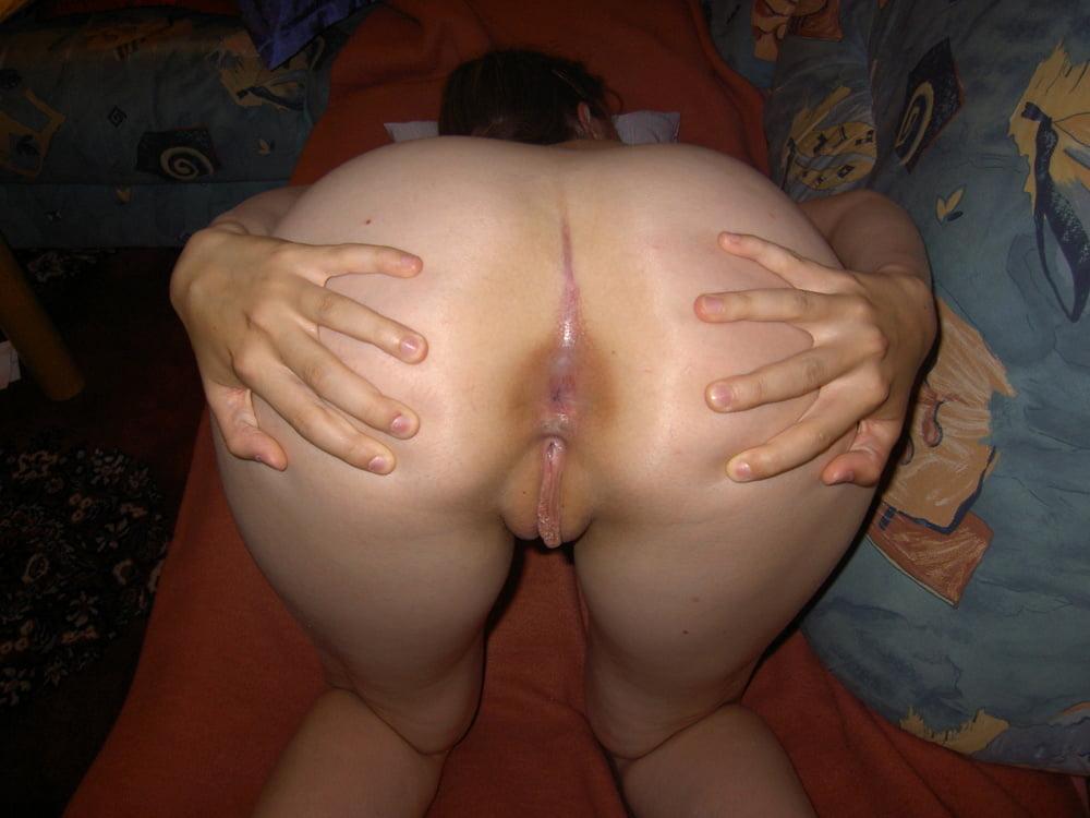 Mimuro    reccomend busty mom orgasm