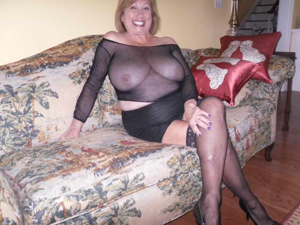 amateur wife pirn
