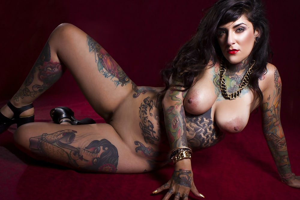 sexy-tattoos-on-bitches-nude-girls