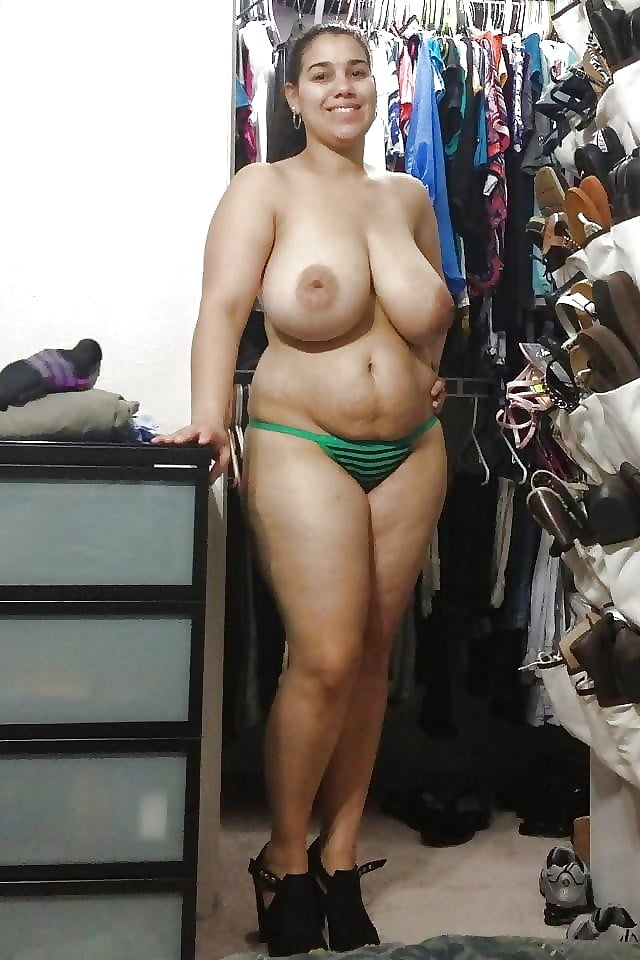 tamil auntys sexy fully nude amatuer photos
