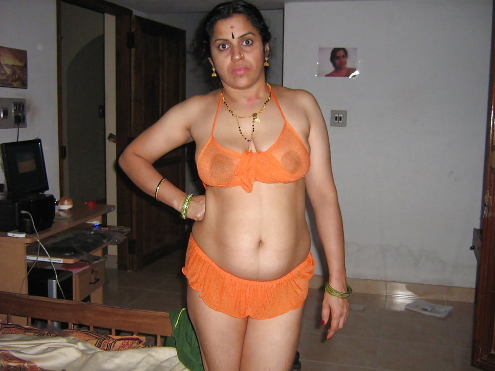Kannada mallu sex videos-7210