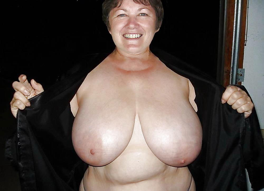 message-wife-videos-of-grannys-with-big-tits-girls