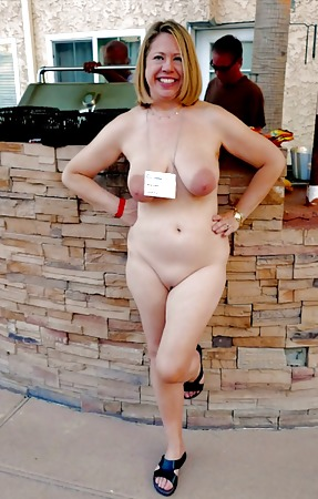 Warm Naked Old Slut Pics Gif