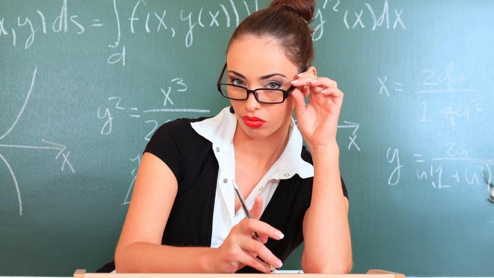 Sex xxx school teacher-3434