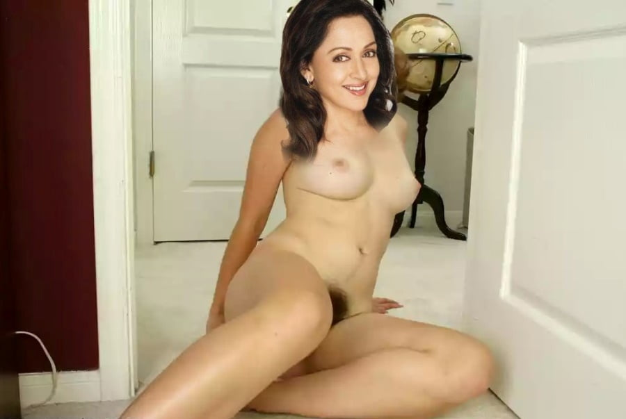 Hema malini sexy nude photo-9574