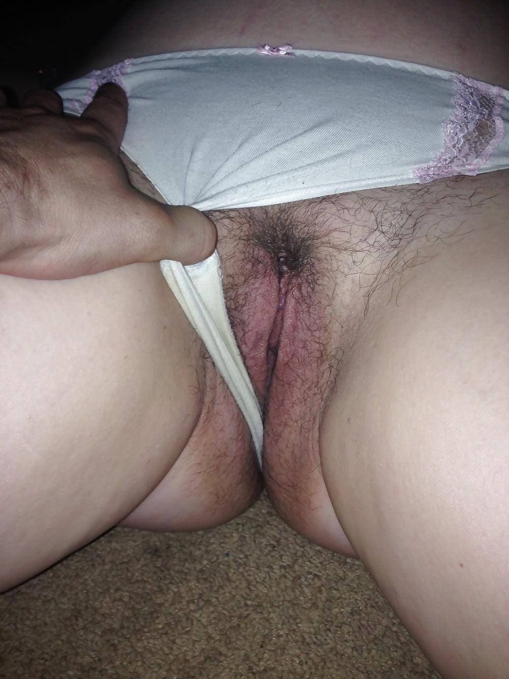 Porn lesbian dirty bbw wife boobs