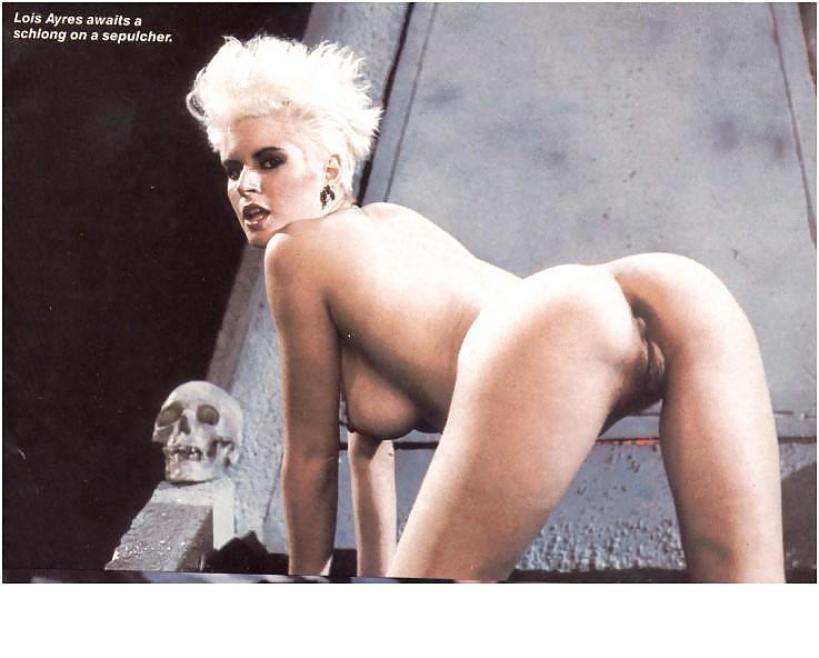 Costa rican women nude fucking