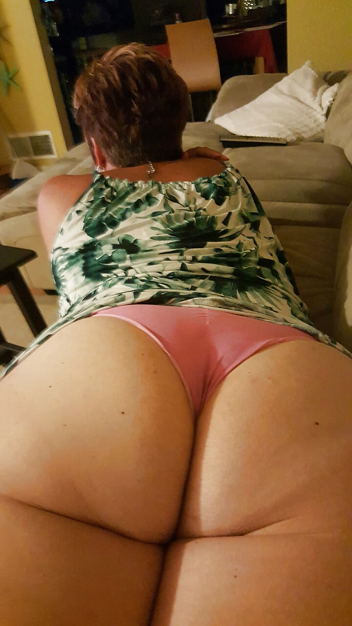 Sexting ass pictures purple panties, mss lookhart porn