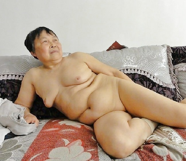 Bbw granny pics and sex galleries