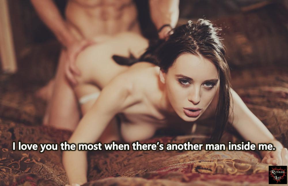 Tumblr porn erotic-9140