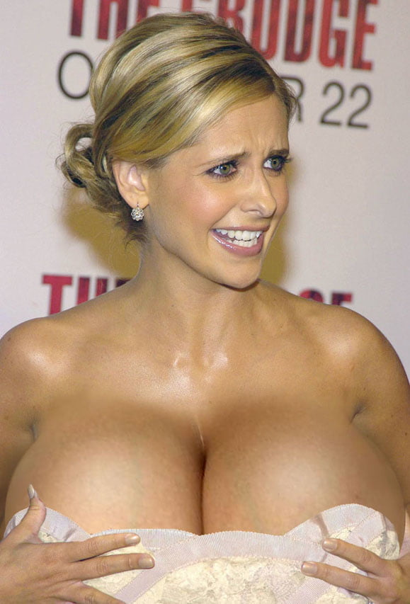 Jessica alba breast expansion, radhika sex photos