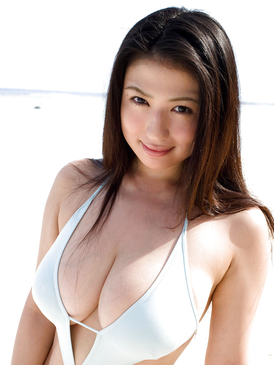 Breast Ironing