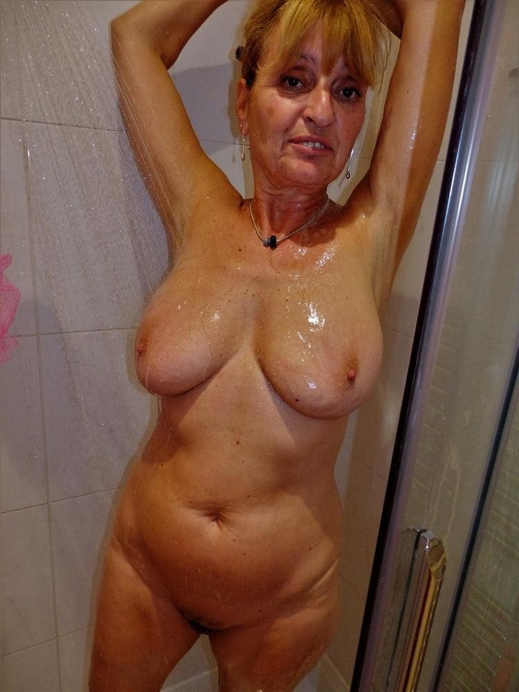 #19 Megamix Mature MILF Mom Granny for Great Cocks - 507 Pics